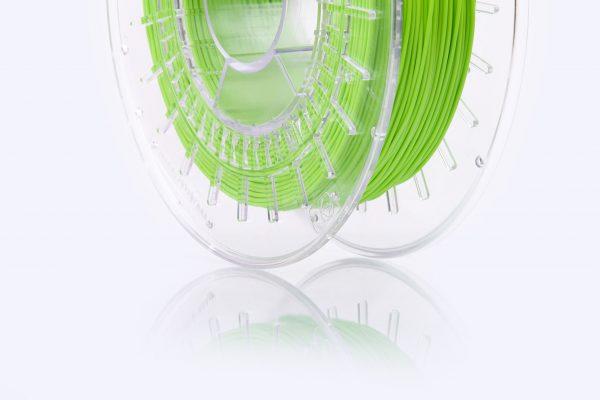 Flex TPU 1.75mm 20 i 40 D 500g – Fresh Green 3