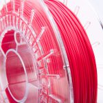 Flex TPU 1.75mm 20 i 40 D 500g – Red 2
