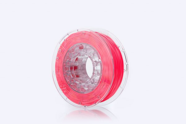 PrintME Flex 1.75 200g – Neon Pink 1