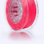 PrintME Flex 1.75 200g – Neon Pink 2