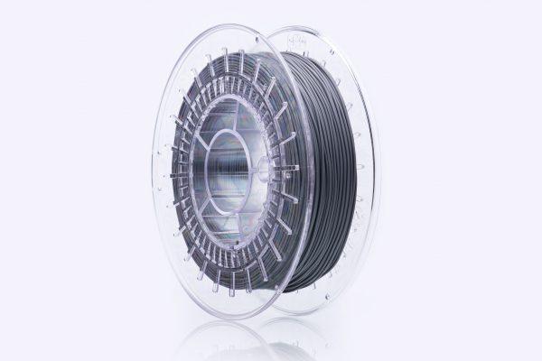 PrintME Flex 1.75 500g – Grey 1
