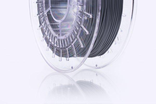 PrintME Flex 1.75 500g – Grey 2