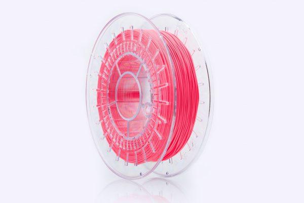 PrintME Flex 1.75 500g – Neon Pink 1
