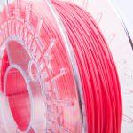 PrintME Flex 1.75 500g – Neon Pink 3