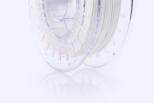 PrintME Flex 1.75 500g – White 2