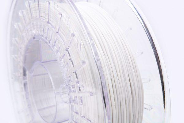 PrintME Flex 1.75 500g – White 3