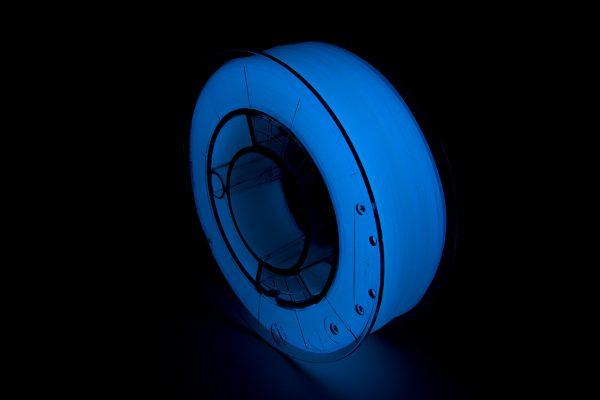 SmartFit-PLA-025kg-05kg-Gleaming-Blue-1