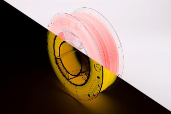 SmartFit-PLA-025kg-05kg-Gleaming-Pink-2