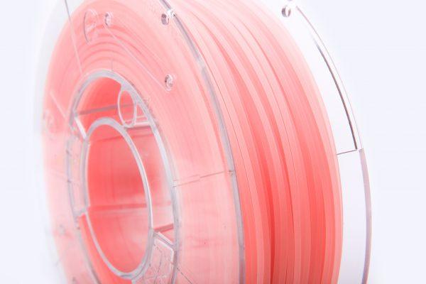 SmartFit-PLA-025kg-Gleaming-Pink-2