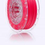 SmartFit PLA Hot Chameleon 1.75 250g – 2
